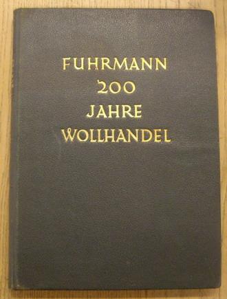 Antiquariaat Frans Melk Gedenkboek Memorial Book