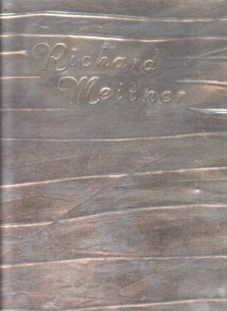 MEITNER, RICHARD ET AL. - Richard Meitner.