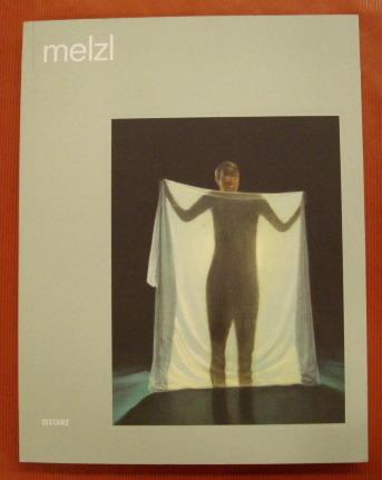 MELZL, STEPHAN - BERNHART SCHWENK. - Stephan Melzl Pinakothek der Moderne.