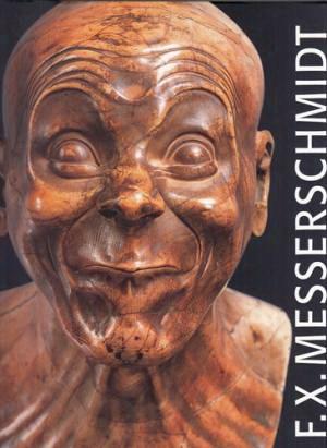 Franz Xaver Messerschmidt 1...