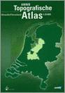 ANWB. - ANWB Topografische Atlas Utrecht/Flevoland.