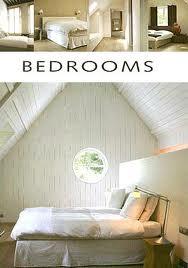 BETA-PLUS PUBLISHING. - Bedrooms. isbn 9789077213414