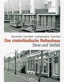 GOOL, ROB VAN / HERTELT, LARS / RAITH, FRANK-BERTOLT / SCHENK, LEONHARD - Das niederländische